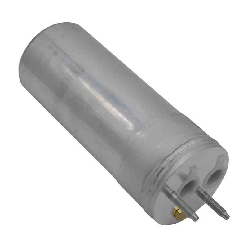 AC Sensors, Valves, Thermostat & Controls