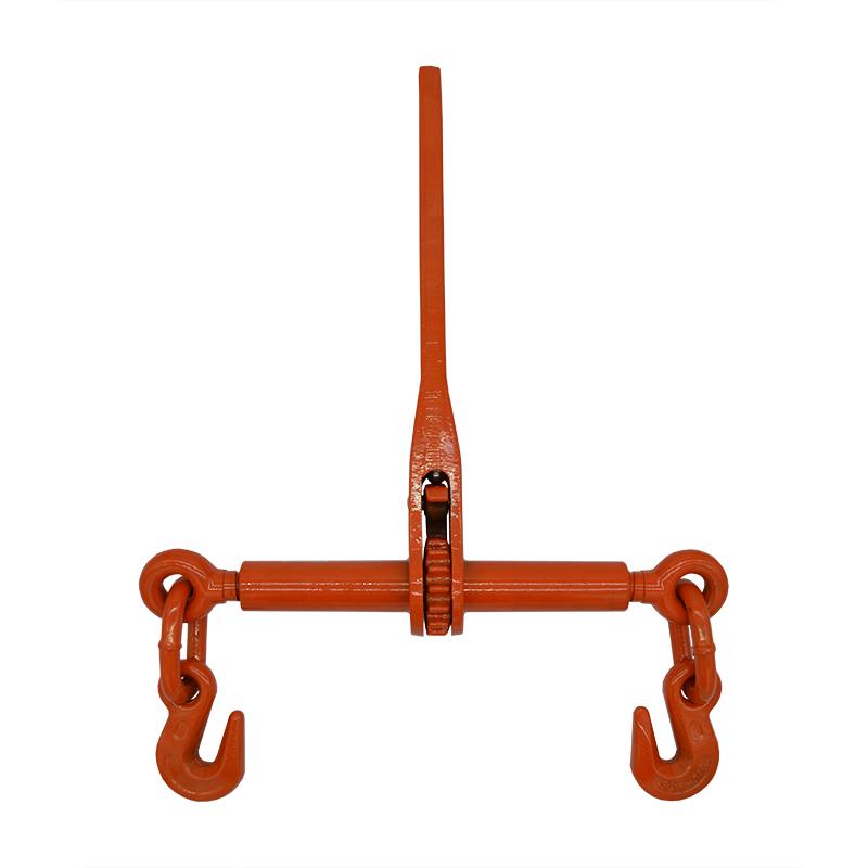 Chain & Load Binders