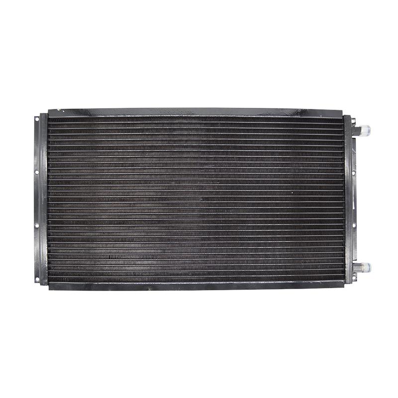 Radiators, Hoses & Parts