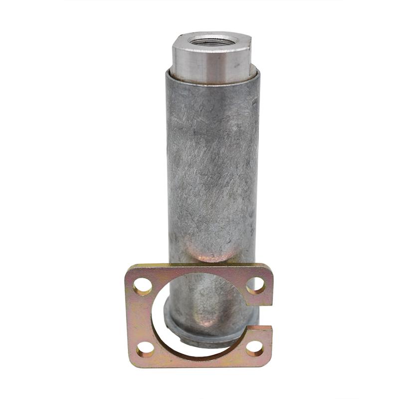 Other Hydraulic
