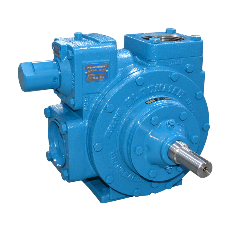 Product Pumps